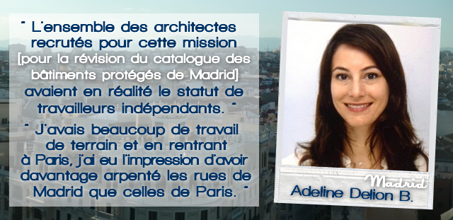 Photocitation Adeline Delion Bourgois_Madrid