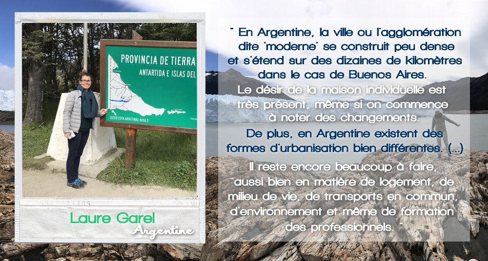Photocitation Laure Garel_Argentine Canada