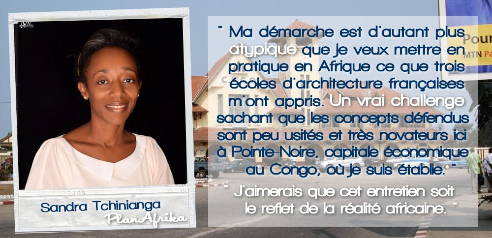 Sandra Tchinianga_Planafrika