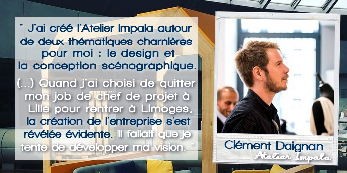Photocitation_Atelier Impala_Clement Daignan