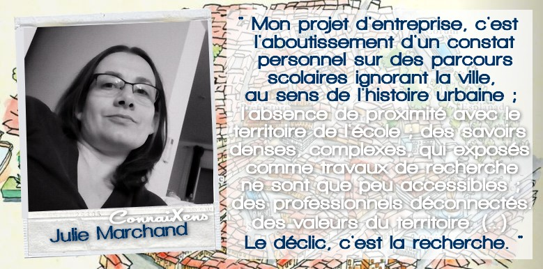Photocitation_Julie Marchand_Connaixens