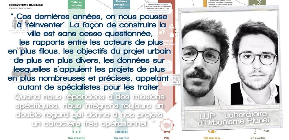 Photocitation_LUP_Laboratoire Urbanisme Pluriel