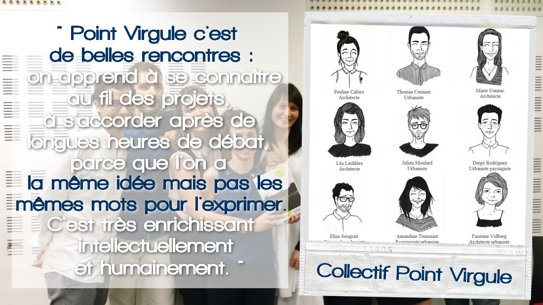 Photocitation_Pointvirgule