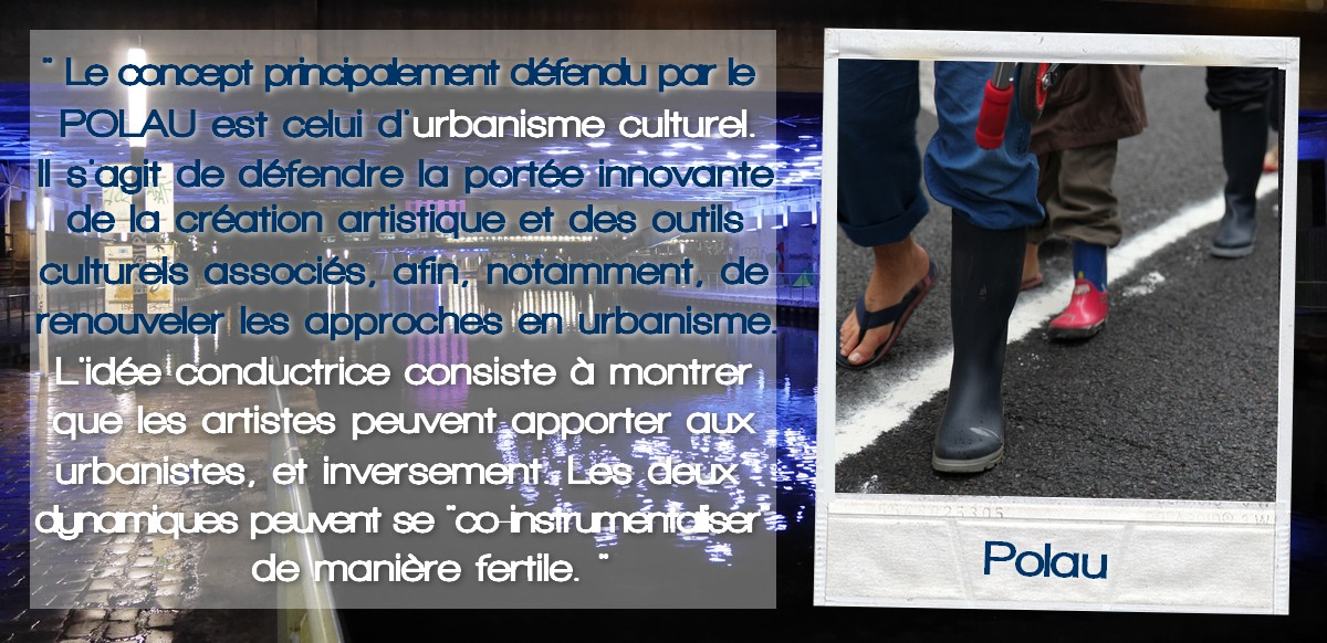 Photocitation_POLAU