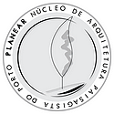 PLANEAR | Nùcleo de Arquitectura Paisagista da Porto