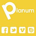 Planum | The Journal of Urbanism