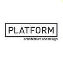Platform ad | architecture and design