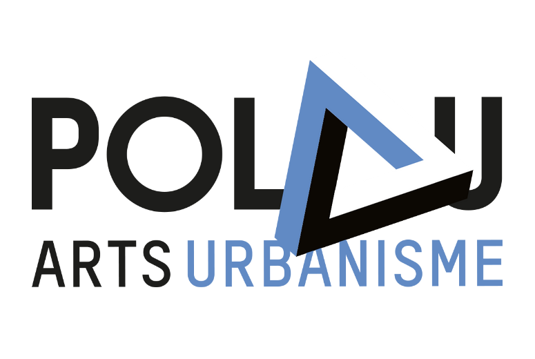 Polau pole arts et urbanisme