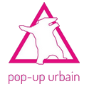 Pop-up-urbain | dealers d'imaginaires urbains