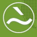 Portal Empleo e Medio Ambiente