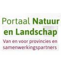 Portal Natuur en Landschap