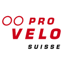 Pro Vélo suisse