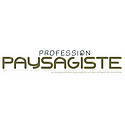 Profession Paysagiste | magazine