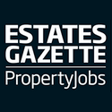 Property Jobs