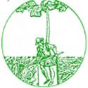 Pubblici Giardini | associazione italiana direttorie technici pubblici giardini