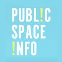 Publ!c space !nfo | onafhankelijke informatie en nieuws over leefomgeving, duurzamheid en openbare ruimte