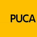 PUCA | Plan Urbanisme Construction Architecture