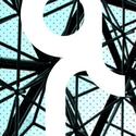 Ordine di Ragusa | Bandi e concorsi