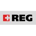 Registre Suisse des professionnels de l'ingénierie, de l'architecture et de l'environnement