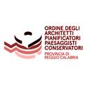 Ordine di Reggio Calabria