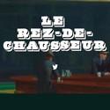 Le Rez-de-Chausseur | blog & initiative pour le commerce en rez-de-chaussée et ses environs