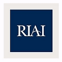 RIAI – The Royal Institute of the Architects of Ireland