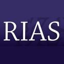 RIAS (Scotland)