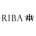 RIBA Appointments