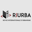 RIURBA | Revue Internationale d'Urbanisme