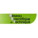 Réseau Scientifique et Technique