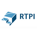 RTPI - Royal Town Planning Institute