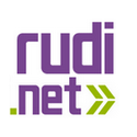rudi.net - Resource for Urban Development International