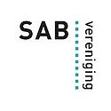 SAB Vereniging