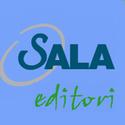 SALA editori | arte, architettura, urbanistica