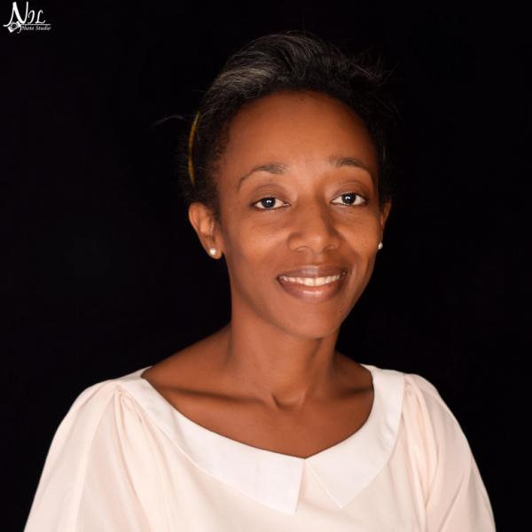 Sandra Tchinianga photo Ateliers atypiques
