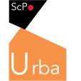 Sciences Po Urba | Emplois et carrières dans le monde de l'urbanisme