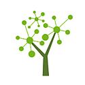 SECF | Sociedad Española de Ciencias Forestales