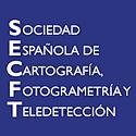 SECFT | Sociedad Española de Cartografía, fotogrametría y teledetección