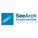 Seearch |  il database degli architetti italiani