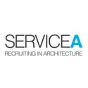 Service-A