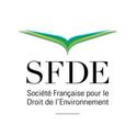 SFDE | Société Française pour le Droit de l'Environnement
