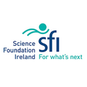 sfi | Science Foundation Ireland