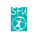 SFU | Société Française des Urbanistes