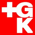 SGK – Schweizerische Gesellschaft für Kartografie