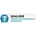 SINURB – Sindicato Nazionale Urbanisti