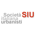 SIU | Società Italiana degli urbanisti