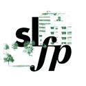 SL-FP | Stiftung Landschaftsschutz Schweiz – Fondation Suisse pour la protection et l'aménagement du paysage