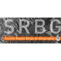 Societe Royale Belge de Géographie