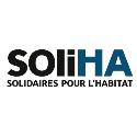 Soliha solidaires pour l'habitat | offres d'emploi |
