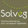 Solveg | solutions alternatives pour vos espaces végétalisés
